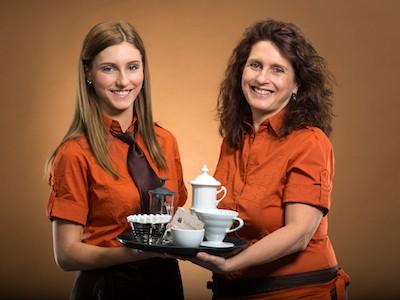 Kaffeeseminar Bruehbarista Bruehkurs Kaffeekurs